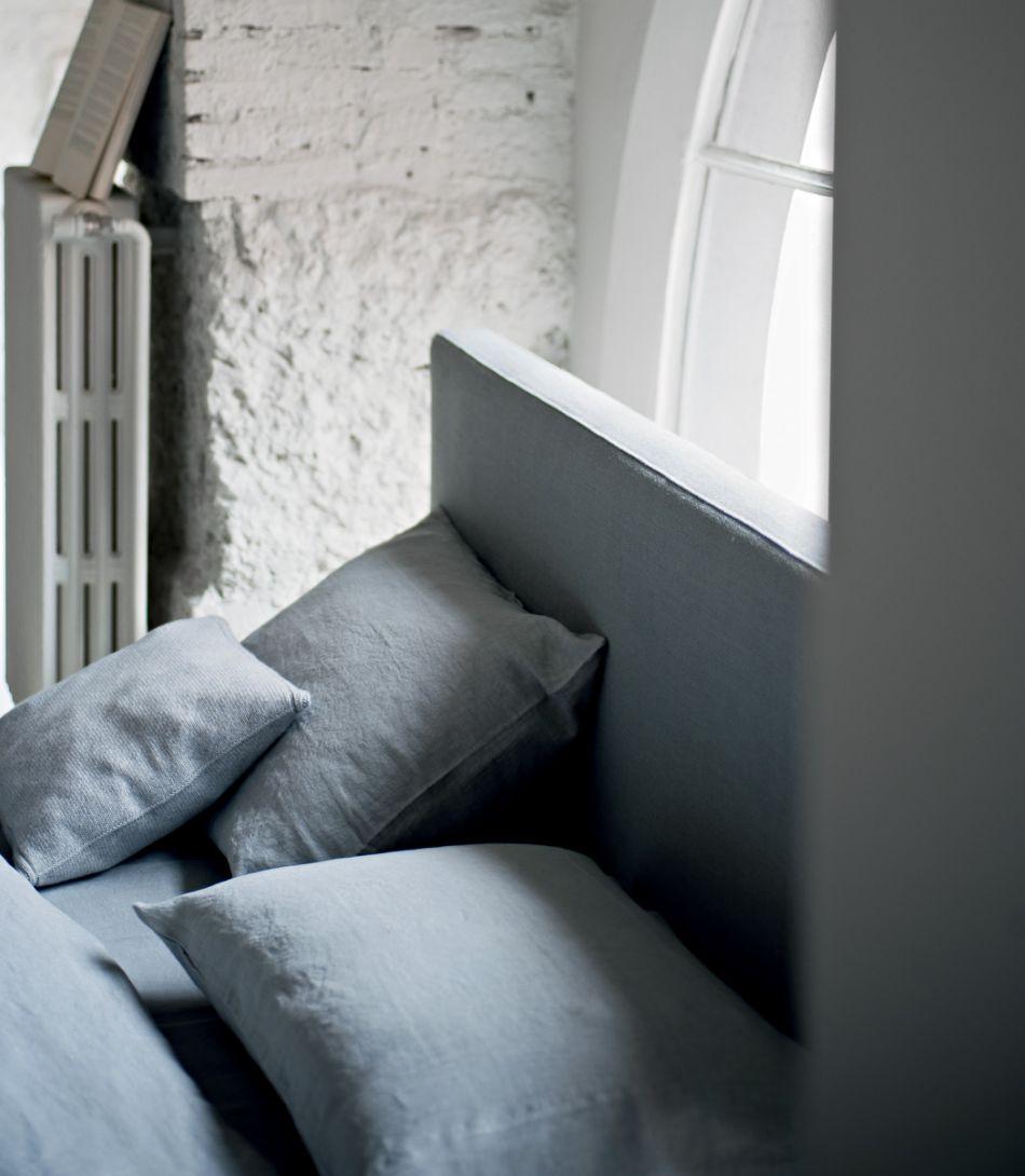 53+ Dominique Bedroom Set Rooms To Go Best HD